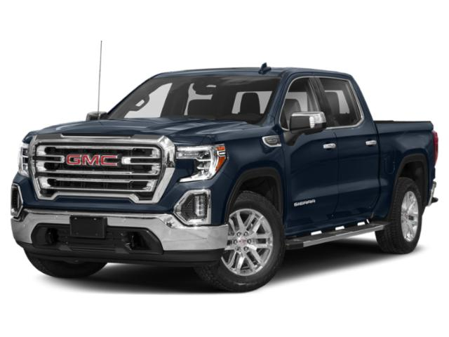 2022 GMC Sierra 1500 Limited SLT for sale in Forest Lake, MN