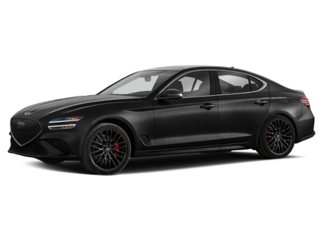 2022 Genesis G70 2.0T for sale in Chicago, IL