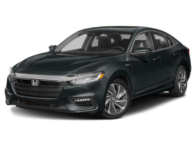 2022 Honda Insight Touring for sale in Hagerstown, MD