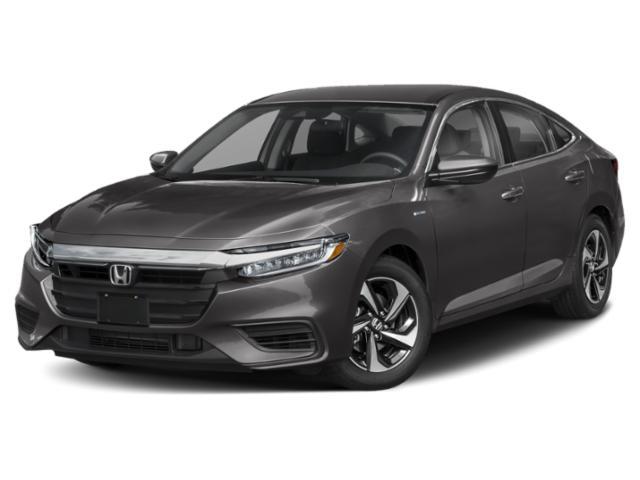 2022 Honda Insight EX for sale in Scotia, NY