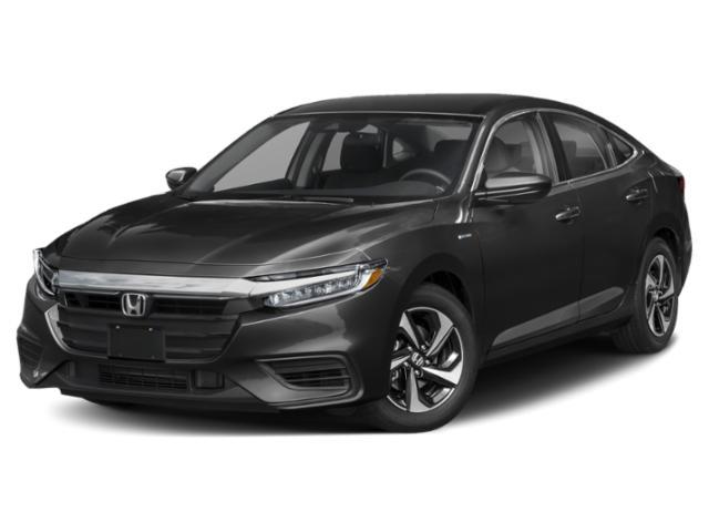 2022 Honda Insight EX for sale in Kingston, NY