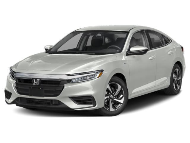 2022 Honda Insight EX for sale in Oak Lawn, IL
