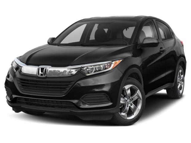 2022 Honda HR-V LX for sale in Countryside, IL