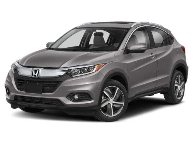 2022 Honda HR-V EX for sale in Orland Park, IL