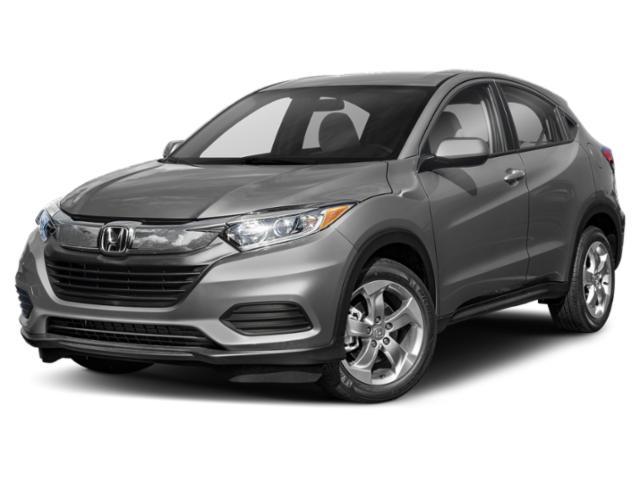 2022 Honda HR-V LX for sale in Jonesboro, AR