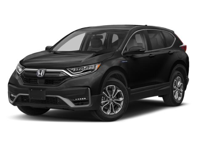2022 Honda CR-V Hybrid EX-L for sale in Princeton, NJ
