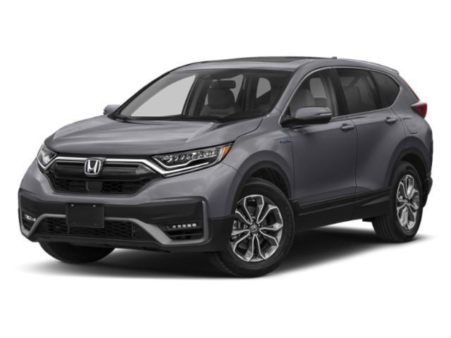 2022 Honda CR-V Hybrid EX-L for sale in Greenwich, CT