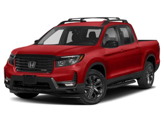 2022 Honda Ridgeline Sport for sale in Oak Lawn, IL