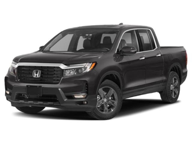 2022 Honda Ridgeline RTL-E for sale in Alexandria, VA