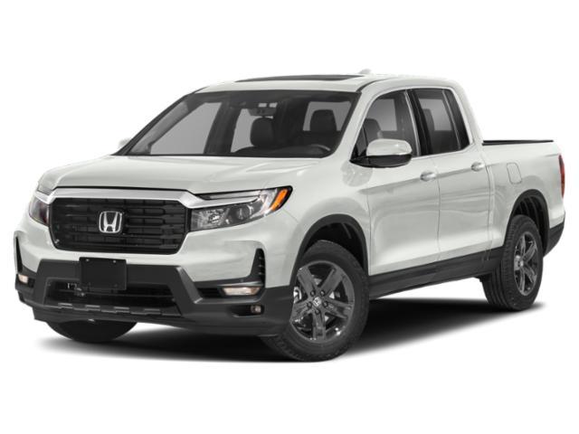 2022 Honda Ridgeline RTL-E for sale in Bowie, MD