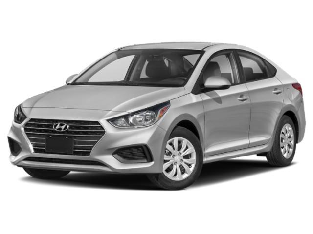 2022 Hyundai Accent SE for sale in Algonquin, IL
