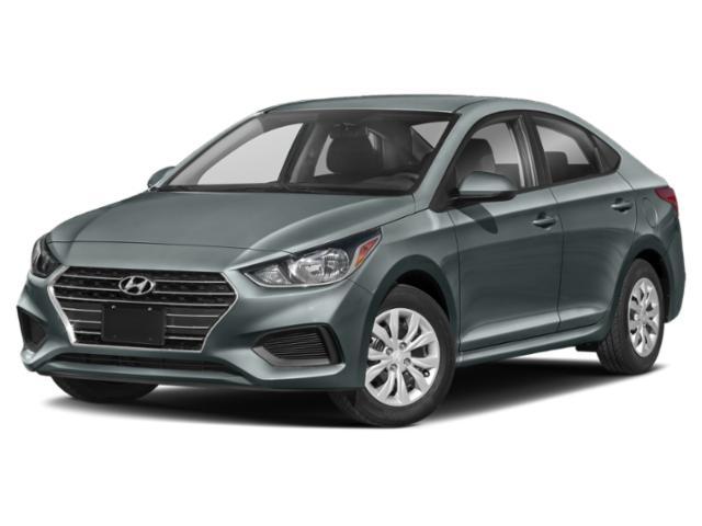 2022 Hyundai Accent SE for sale in Deerfield Beach, FL