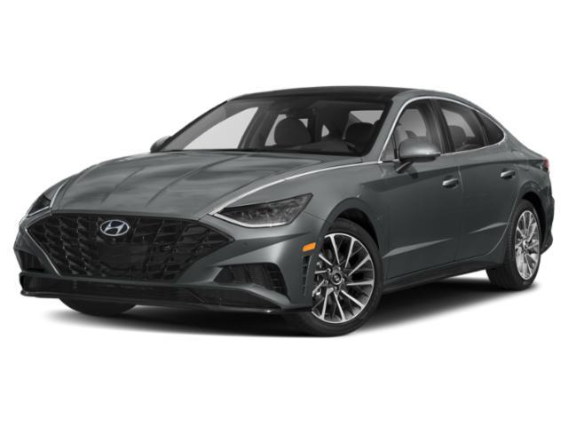 2022 Hyundai Sonata SE for sale in Elmhurst, IL