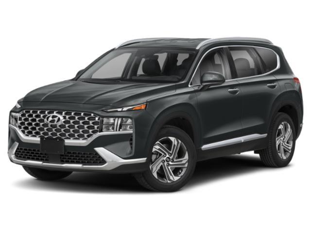 2022 Hyundai Santa Fe SEL for sale in Elmhurst, IL