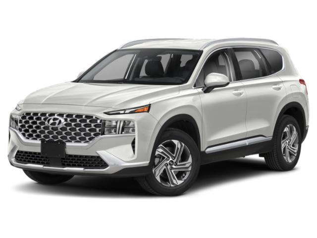2022 Hyundai Santa Fe SEL for sale in STATEN ISLAND, NY