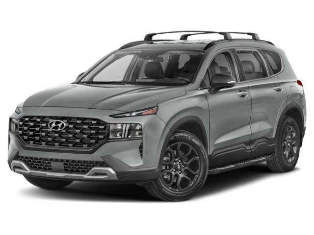 2022 Hyundai Santa Fe XRT for sale in Elmhurst, IL