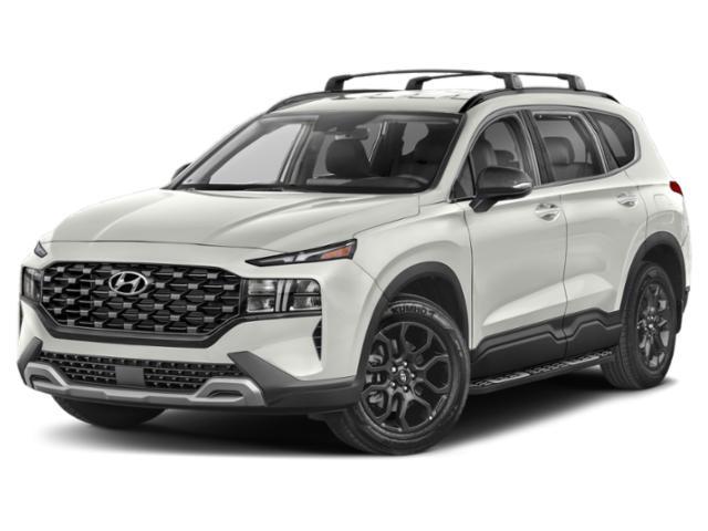 2022 Hyundai Santa Fe XRT for sale in Bowie, MD