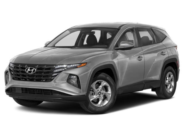 2022 Hyundai Tucson Limited for sale in Elmhurst, IL