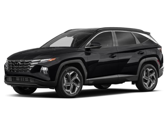 2022 Hyundai Tucson SEL for sale in Rockville, MD