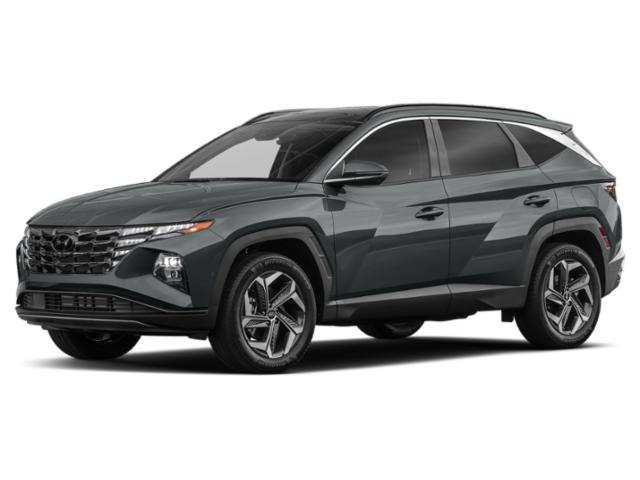 2022 Hyundai Tucson SEL for sale in Fairfax, VA