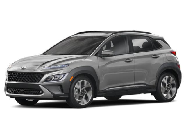 2022 Hyundai Kona SE for sale in Elmhurst, IL