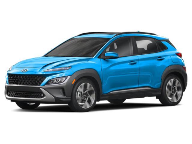 2022 Hyundai Kona SE for sale in Schaumburg, IL