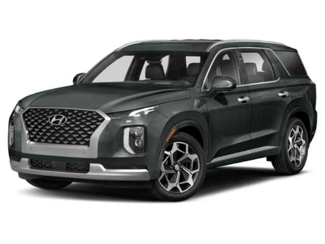 2022 Hyundai Palisade Calligraphy for sale in Algonquin, IL