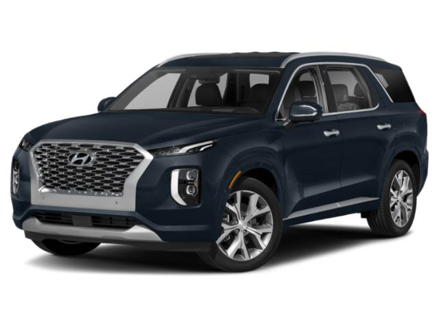 2022 Hyundai Palisade Limited for sale in Algonquin, IL