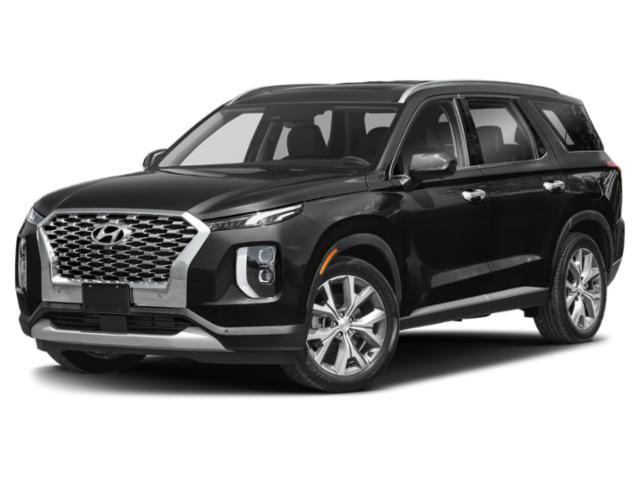 2022 Hyundai Palisade SEL for sale in Long Island City, NY