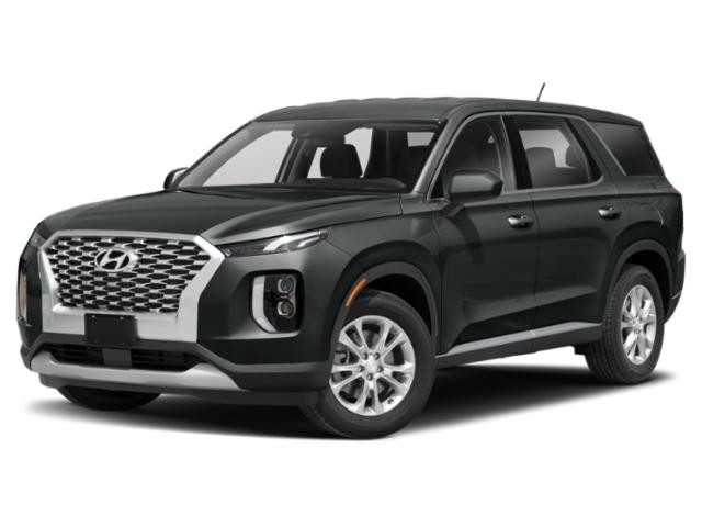 2022 Hyundai Palisade SE for sale in Council Bluffs, IA