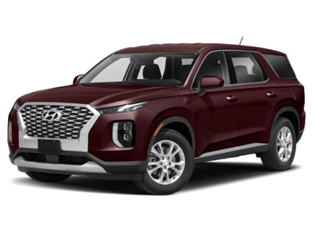 2022 Hyundai Palisade SE for sale in Bowie, MD