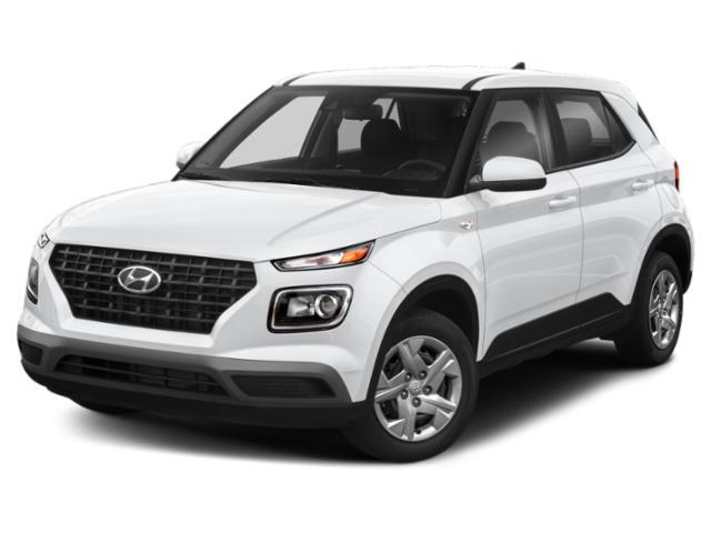 2022 Hyundai Venue SE for sale in Chicago, IL
