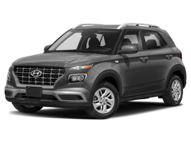 2022 Hyundai Venue SEL for sale in Plymouth, MA