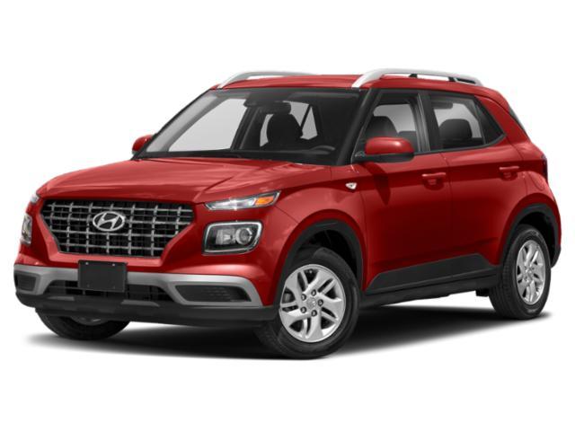 2022 Hyundai Venue SEL for sale in LIBERTYVILLE, IL