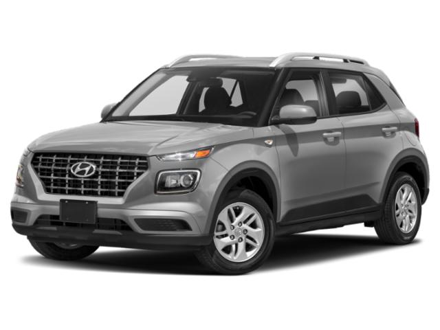 2022 Hyundai Venue SEL for sale in Westbrook, ME