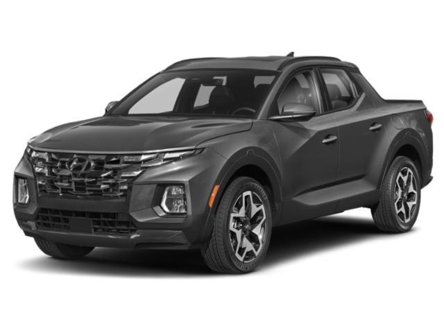 2022 Hyundai Santa Cruz SEL Premium for sale in Fairfax, VA