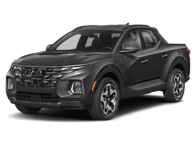 2022 Hyundai Santa Cruz SEL Premium for sale in Rockville, MD