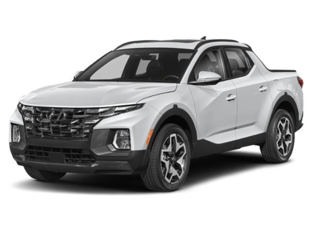 2022 Hyundai Santa Cruz SEL Premium for sale in Gaithersburg, MD