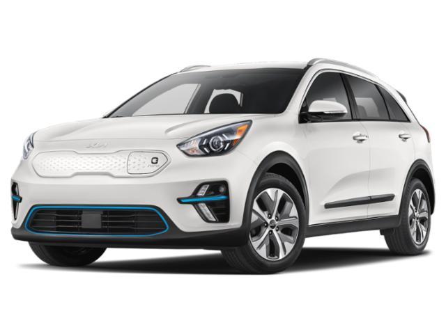 2022 Kia Niro EV EX Premium for sale in Hagerstown, MD