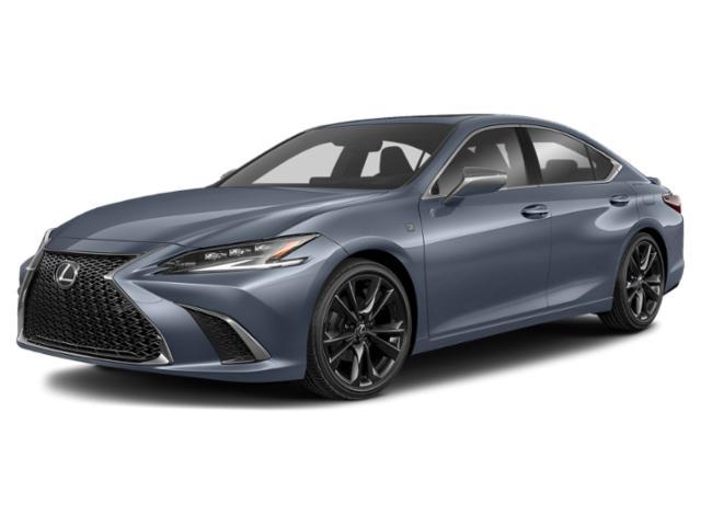 2022 Lexus ES ES 350 for sale in Houston, TX
