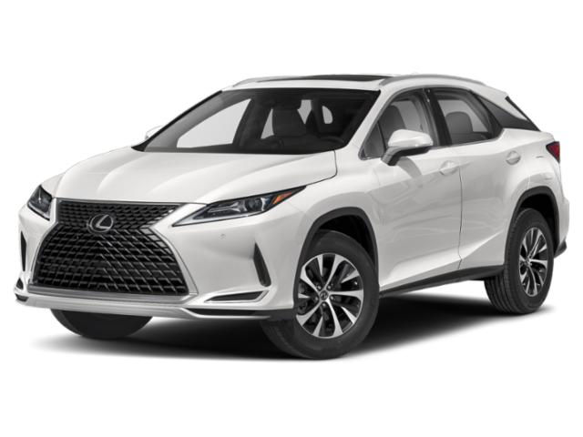 2022 Lexus RX RX 350 for sale in Orland Park, IL