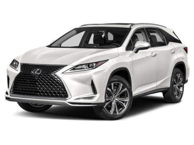 2022 Lexus RX RX 350L for sale in Orland Park, IL
