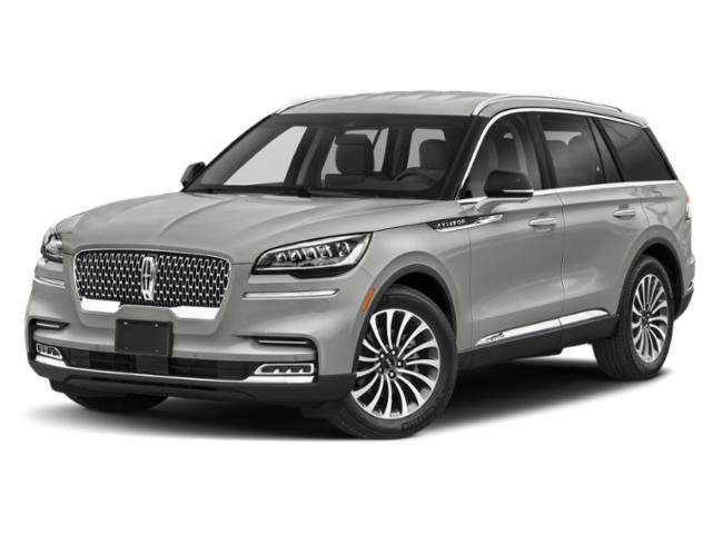 2022 Lincoln Aviator Reserve for sale in Columbia, MD