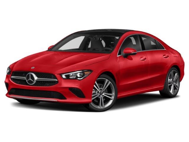 2022 Mercedes-Benz CLA CLA 250 for sale in Union, NJ