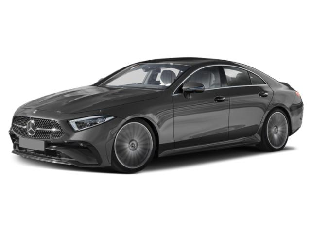 2022 Mercedes-Benz CLS CLS 450 for sale in White Plains, NY