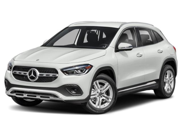 2022 Mercedes-Benz GLA GLA 250 for sale in Seattle, WA