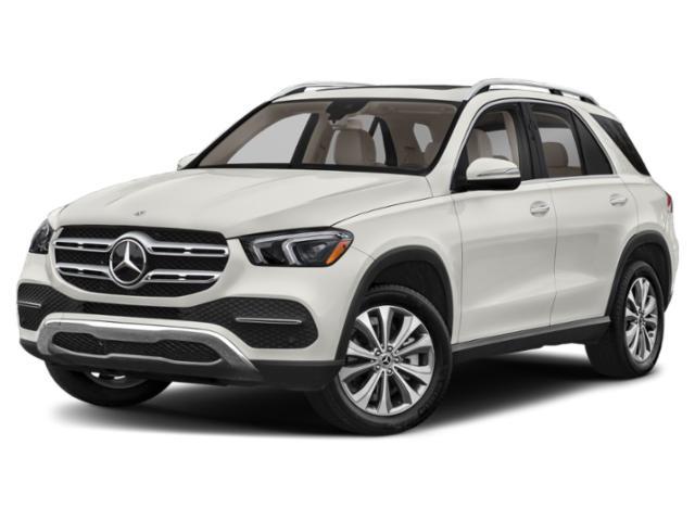 2022 Mercedes-Benz GLE GLE 350 for sale in El Cajon, CA