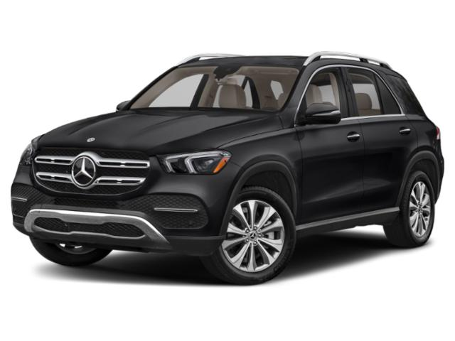 2022 Mercedes-Benz GLE GLE 350 for sale in Bethesda, MD
