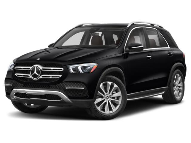 2022 Mercedes-Benz GLE GLE 450 for sale in Alexandria, VA