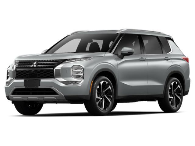 2022 Mitsubishi Outlander ES for sale in Winchester, VA